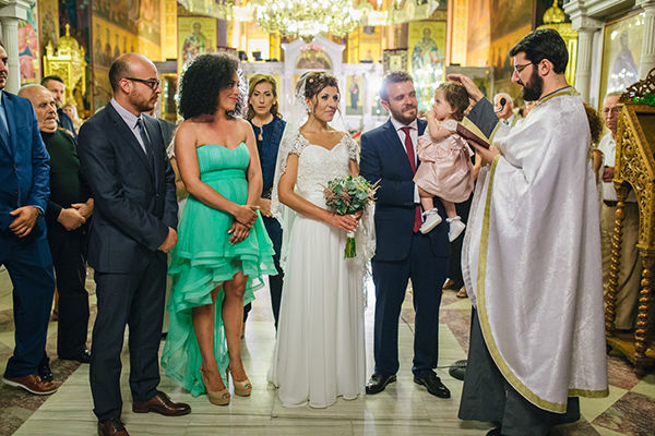 romantic-wedding-baptism-thessaloniki-22