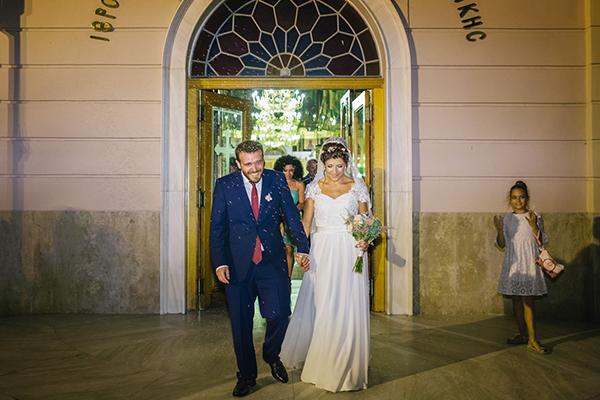 romantic-wedding-baptism-thessaloniki-24