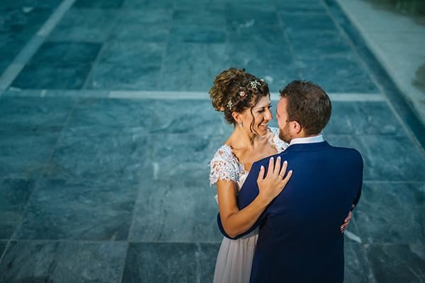 romantic-wedding-baptism-thessaloniki-27