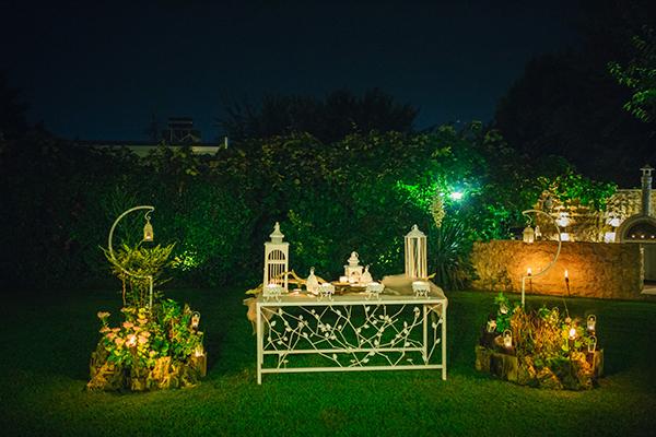 romantic-wedding-baptism-thessaloniki-29