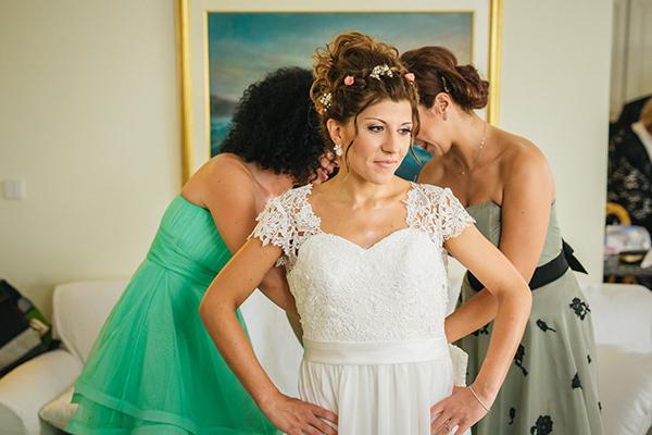 romantic-wedding-baptism-thessaloniki-5