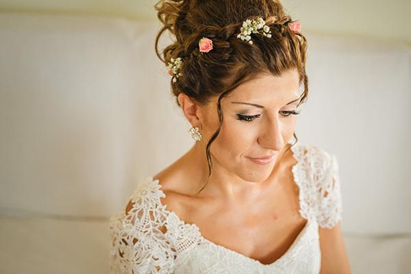 romantic-wedding-baptism-thessaloniki-6