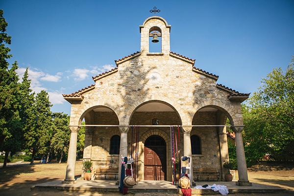 travel-theme-baptism-thessaloniki-6
