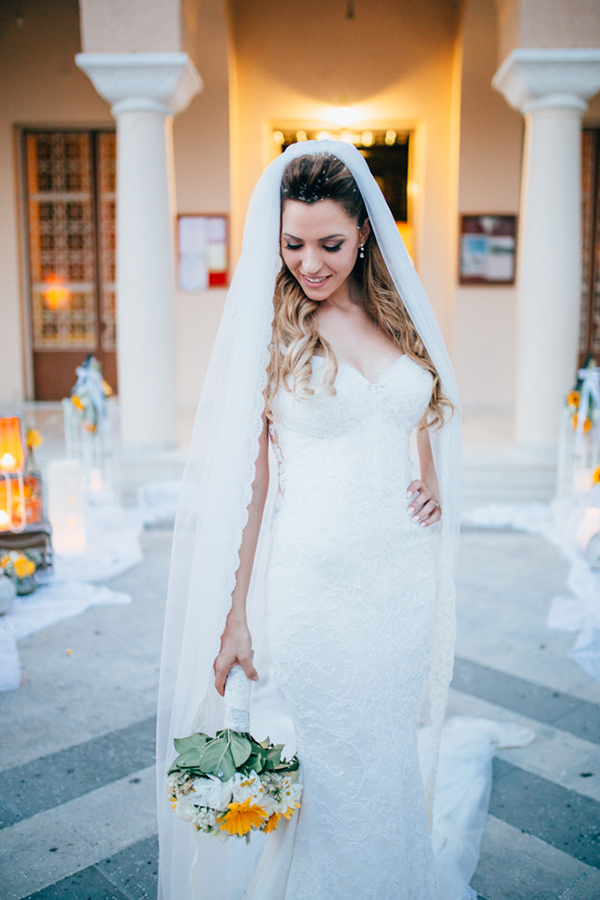 beautiful-wedding-in-agrinio-14