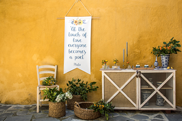 colorful-bright-wedding-inspiration-10