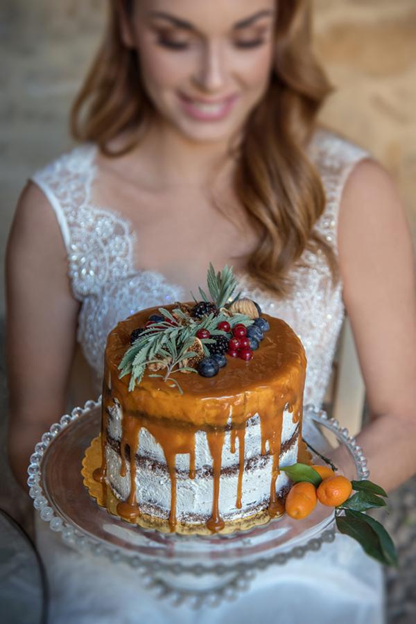 colorful-bright-wedding-inspiration-13