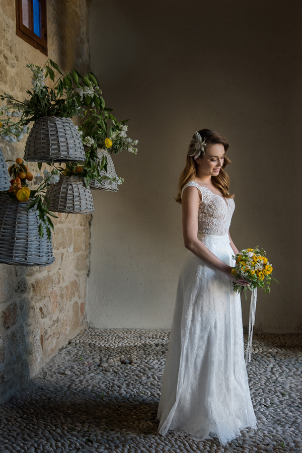colorful-bright-wedding-inspiration-14