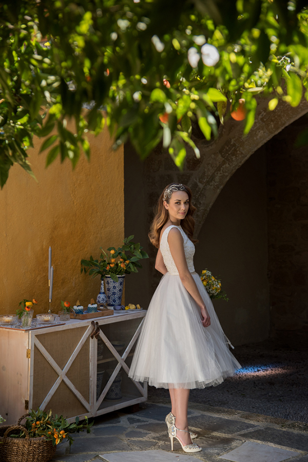 colorful-bright-wedding-inspiration-4