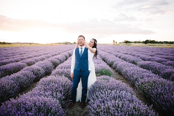 gorgeous-lavender-field-shoot-1