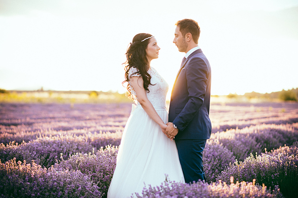 gorgeous-lavender-field-shoot-2
