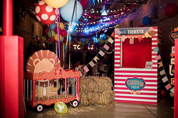 most-amazing-circus-theme-birthday-party-ever-13