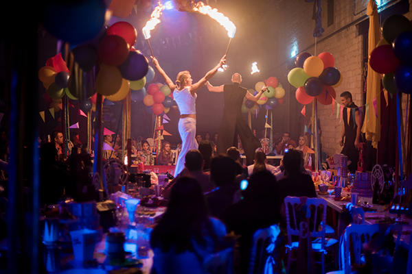 most-amazing-circus-theme-birthday-party-ever-14x