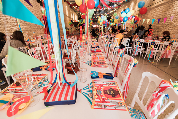 most-amazing-circus-theme-birthday-party-ever-15