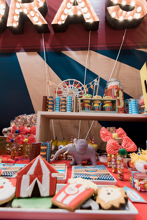 most-amazing-circus-theme-birthday-party-ever-16