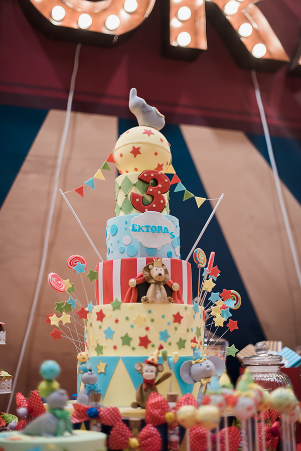 most-amazing-circus-theme-birthday-party-ever-6