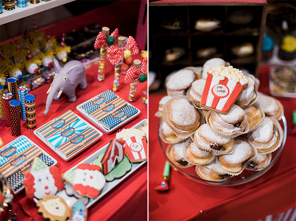 most-amazing-circus-theme-birthday-party-ever-7a