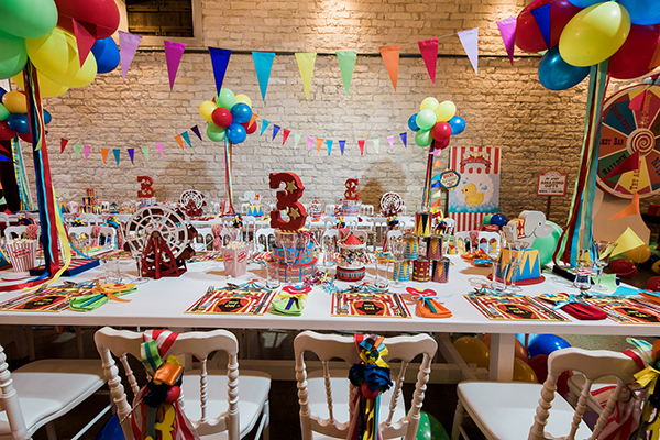 most-amazing-circus-theme-birthday-party-ever-9