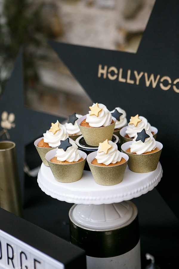 beautiful-hollywood-baptism-theme-2