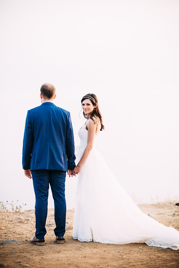 beautiful-wedding-by-the-sea-18Χ