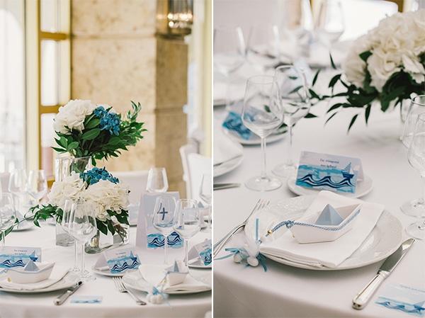 blue-white-baptism-inspiration-14Α