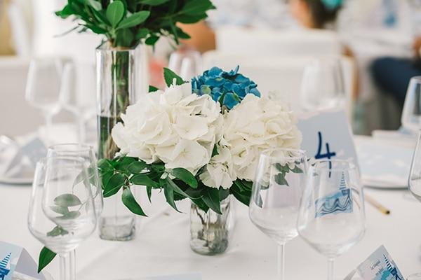 blue-white-baptism-inspiration-15