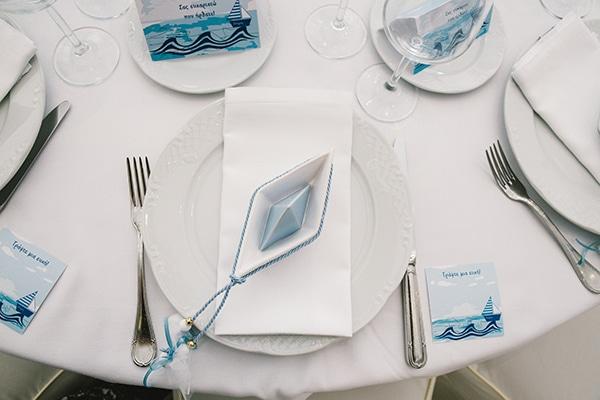 blue-white-baptism-inspiration-15x