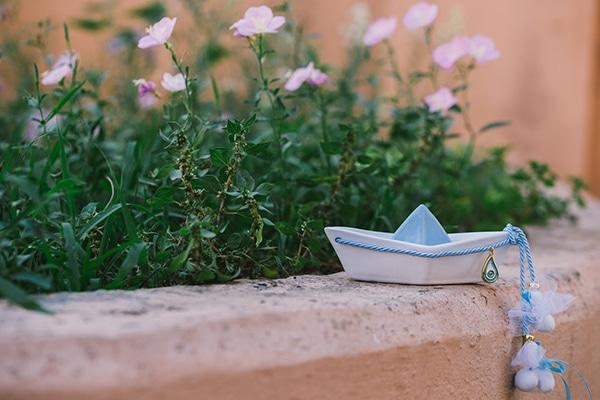 blue-white-baptism-inspiration-3