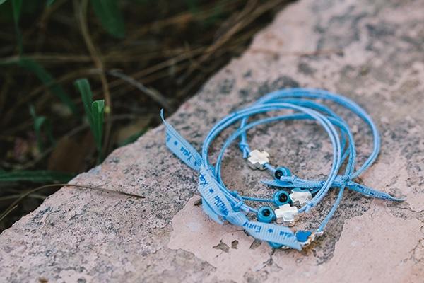 blue-white-baptism-inspiration-4