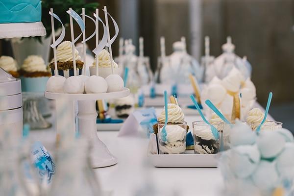 blue-white-baptism-inspiration-6