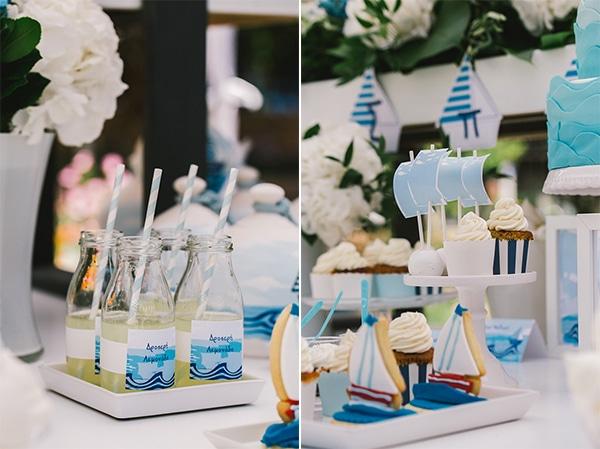 blue-white-baptism-inspiration-8Α