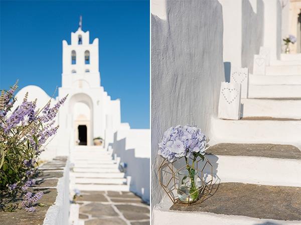blue-white-wedding-ideas-1Α