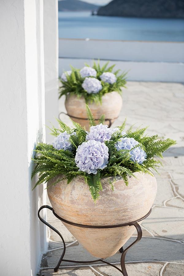 blue-white-wedding-ideas-3