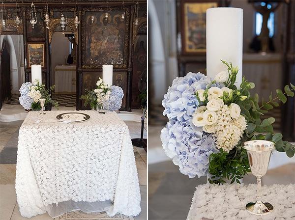 blue-white-wedding-ideas-4Α