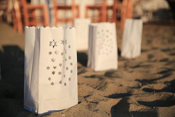 blue-white-wedding-ideas-7