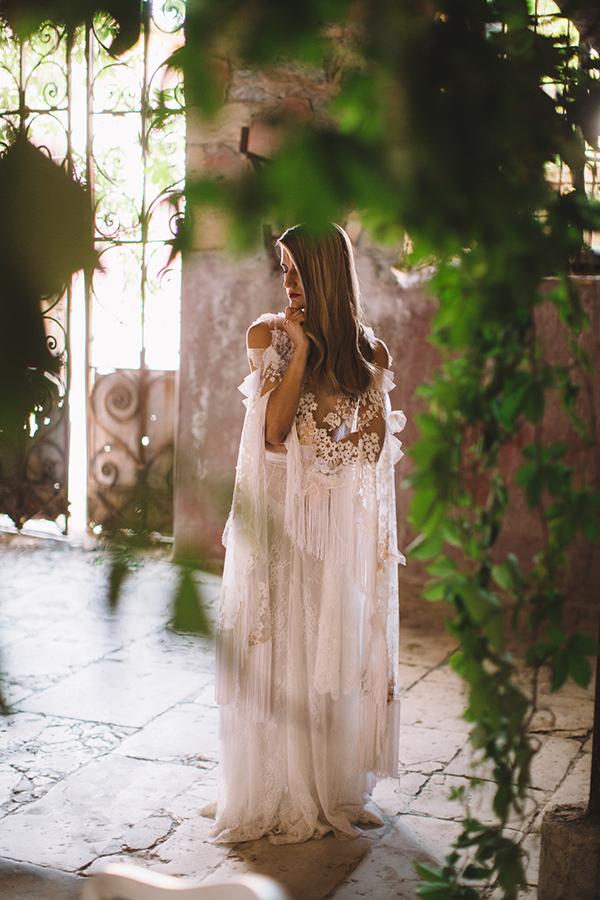 boho-style-bridal-shoot-1