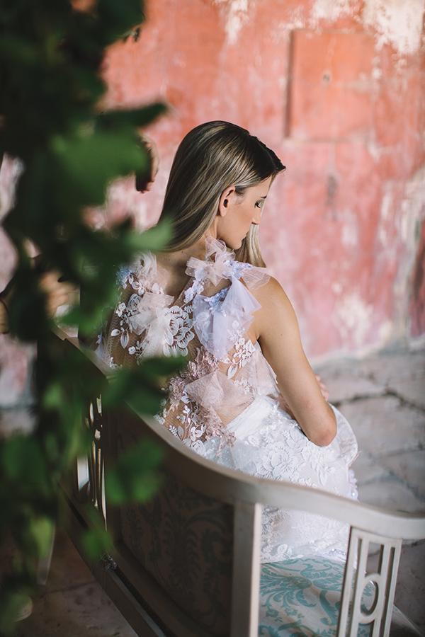 boho-style-bridal-shoot-11