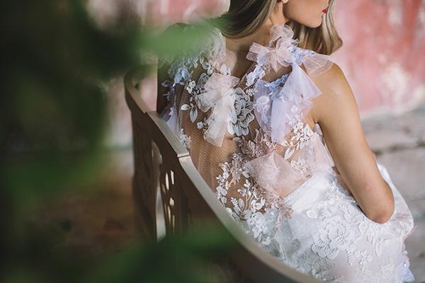 boho-style-bridal-shoot-12x