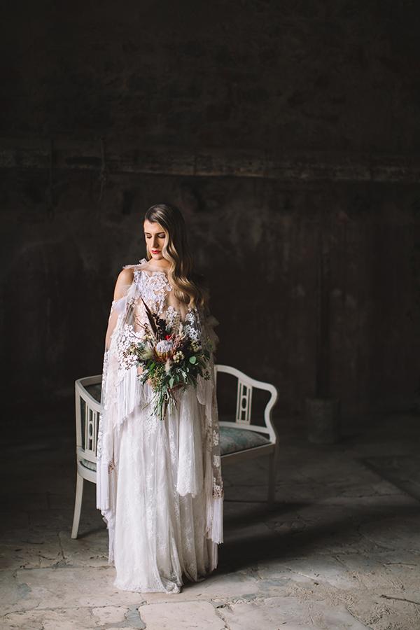 boho-style-bridal-shoot-4