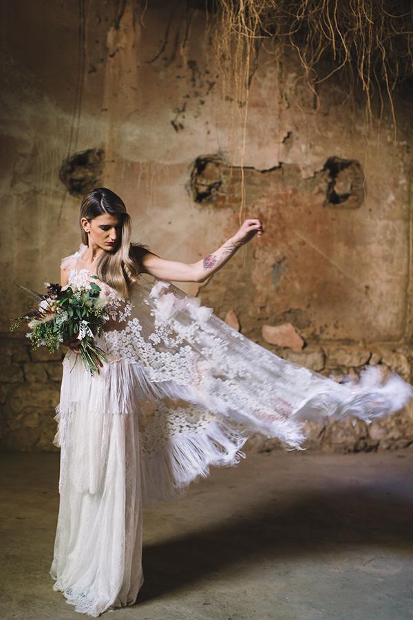 boho-style-bridal-shoot-5χ