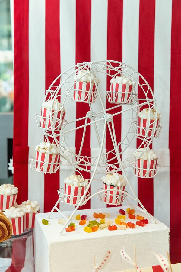 circus-baptism-theme-4