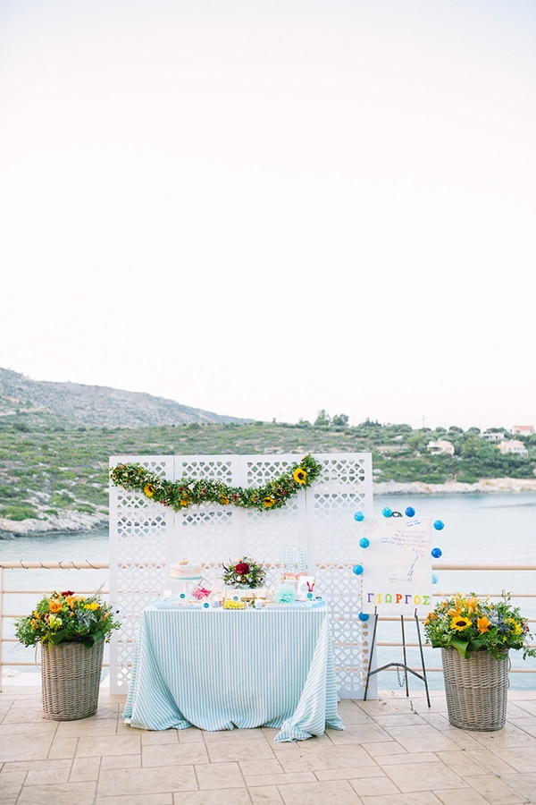 colorful-baptism-ideas-1