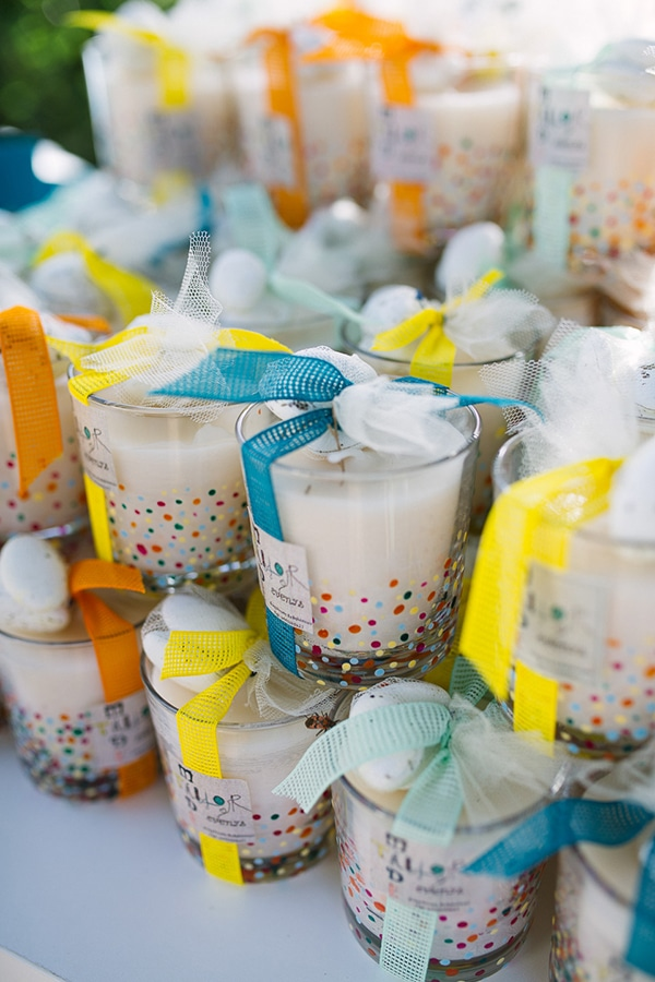 colorful-baptism-ideas-3