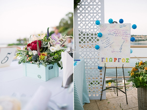 colorful-baptism-ideas-5Α