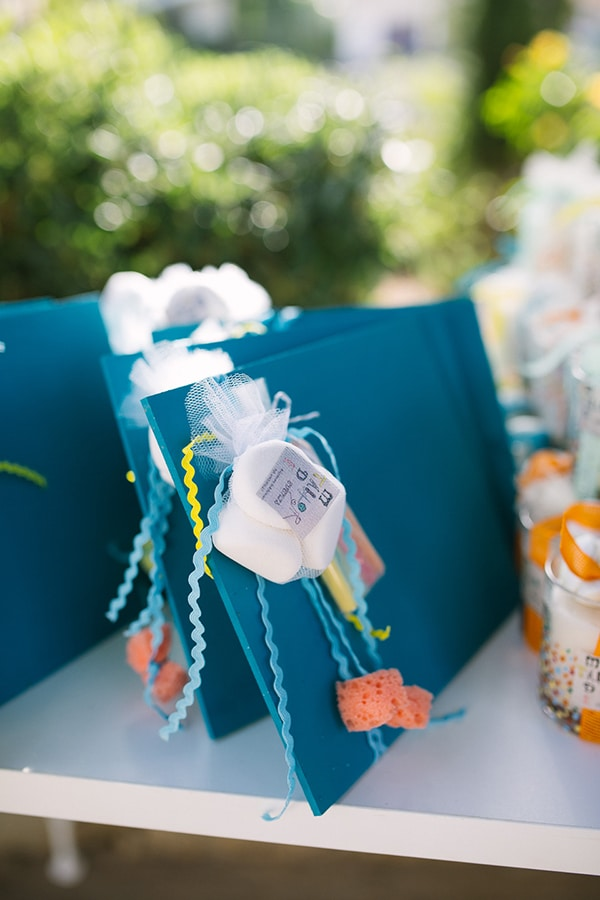 colorful-baptism-ideas-6x