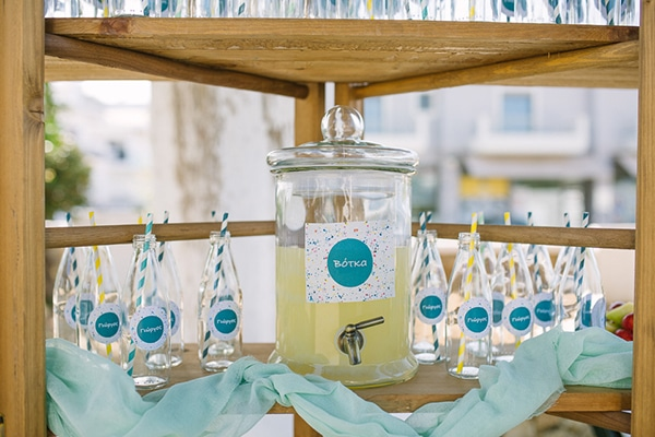 colorful-baptism-ideas-7