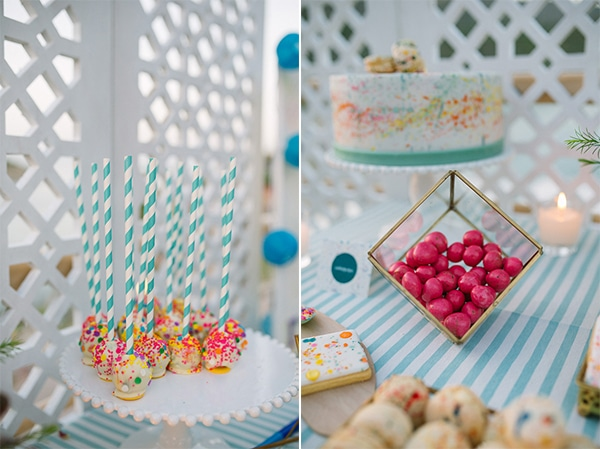 colorful-baptism-ideas-8Α