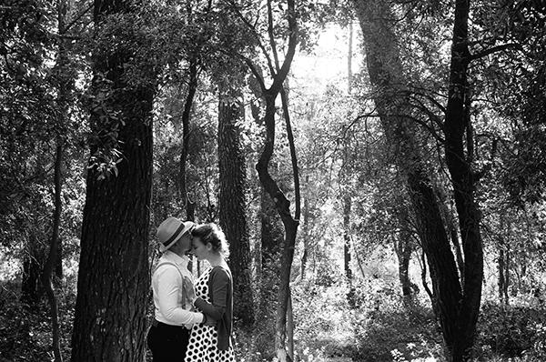 fairytale-prewedding-shoot-11