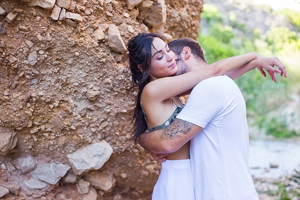lovely-couple-session-2