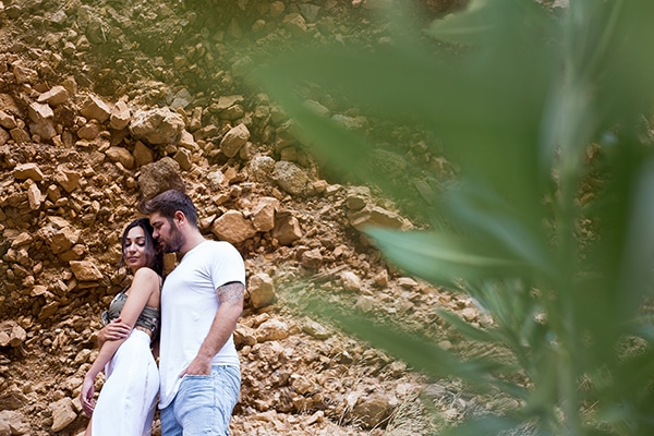 lovely-couple-session-3