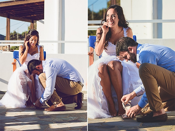 lovely-wedding-skyros-7Α